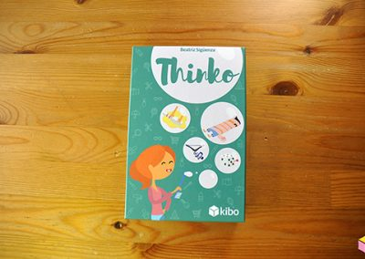 thinko_kibo_factory_2_510