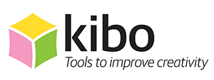 KIBO, tools to Improve Creativity